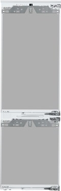 Холодильник LIEBHERR ICBN 3386 Premium BioFresh NoFrost - 2