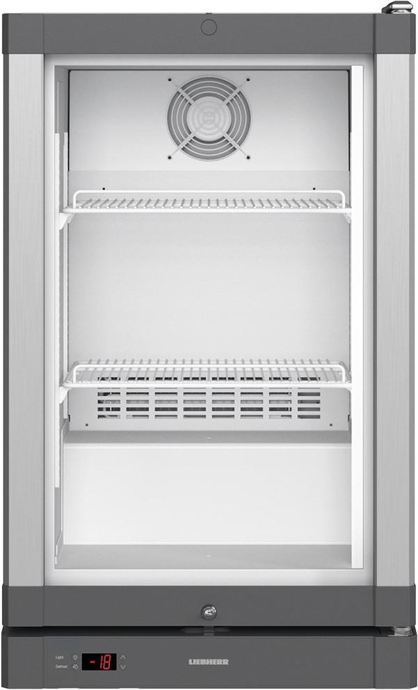 Морозильный шкаф LIEBHERRFv 913 - 3