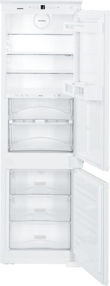 Холодильник LIEBHERR ICBN 3324 Comfort BioFresh NoFrost - 1