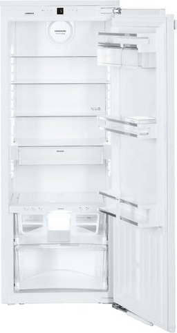 Холодильник LIEBHERR IKBP 2764 Premium BioFresh - 1