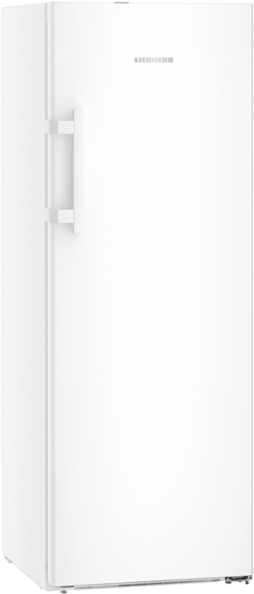 Морозильная камера LIEBHERR GNP 3755 Premium NoFrost - 3