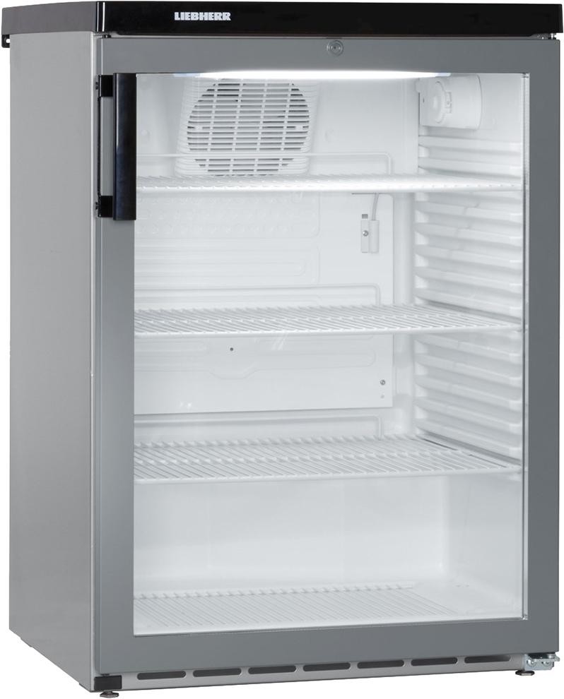 Холодильный шкаф LIEBHERRFKvesf 1803 - 5