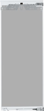 Холодильник LIEBHERR IKB 2760 Premium BioFresh - 2