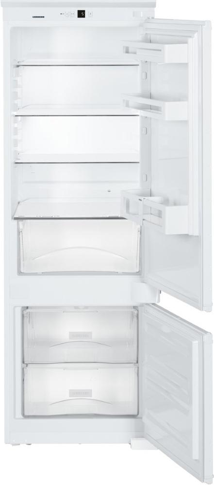 Холодильник LIEBHERR ICUS 2924 Comfort - 1