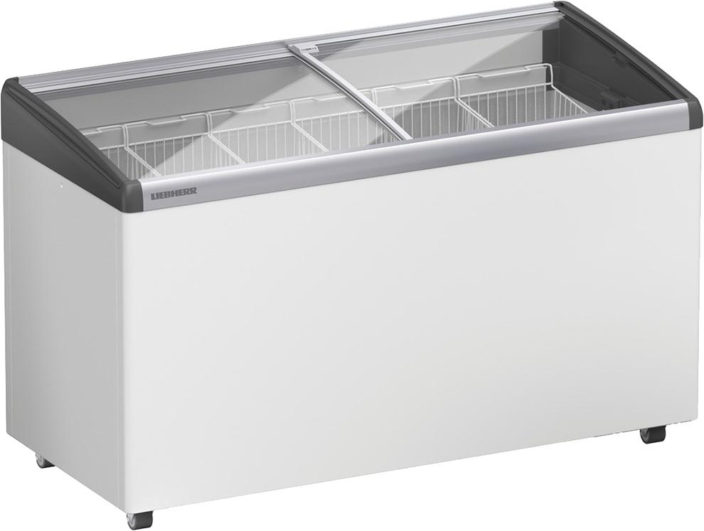 Морозильный ларь LIEBHERRGTI 4903 - 1