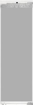 Холодильник LIEBHERR IKF 3514 Comfort - 2