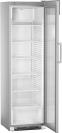 Холодильный шкаф LIEBHERRFKDv 4513