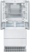 Холодильник LIEBHERR ECBN 6256 PremiumPlus BioFresh NoFrost