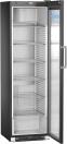 Холодильный шкаф LIEBHERRFKDv 4523