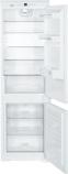 Холодильник LIEBHERR ICS 3334 Comfort