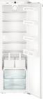 Холодильник LIEBHERR IKF 3510 Comfort
