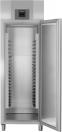 Морозильный шкаф LIEBHERRBGPv 6570 ProfiLine