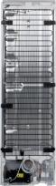 Холодильник LIEBHERR ICS 3324 Comfort