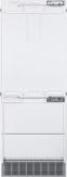 Холодильник LIEBHERR ECBN 5066 PremiumPlus BioFresh NoFrost