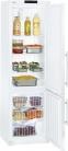Комбинированный шкаф LIEBHERRGCv 4010