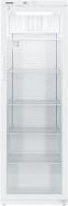 Холодильный шкаф LIEBHERRFKv 4143