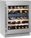 Винный шкаф LIEBHERR WTes1672 Vinidor