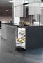 Холодильник LIEBHERR UIKo 1560 Premium