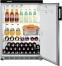 Холодильный шкаф LIEBHERRFKvesf 1805