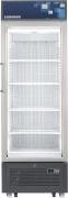 Морозильный шкаф LIEBHERRFDv 4613