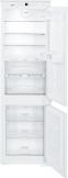 Холодильник LIEBHERR ICBS 3324 Comfort BioFresh