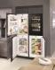Холодильник LIEBHERR SIBP 1650 Premium BioFresh