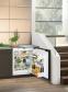 Холодильник LIEBHERR UIKP 1550 Premium