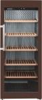 Винный шкаф LIEBHERR WKt4552 GrandCru