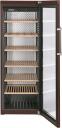 Винный шкаф LIEBHERR WKt5552 GrandCru