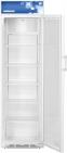 Холодильный шкаф LIEBHERRFKDv 4213