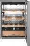 Винный шкаф LIEBHERR WKes653 Grand Cru