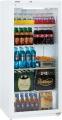 Холодильный шкаф LIEBHERRFKv 5443
