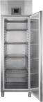 Холодильный шкаф LIEBHERRGKPv 6570 ProfiLine