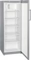Холодильный шкаф LIEBHERRFKvsl 3610 Premium
