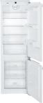 Холодильник LIEBHERR ICUN 3324 Comfort NoFrost