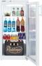 Холодильный шкаф LIEBHERRFKv 2643