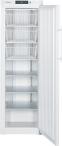 Морозильный шкаф LIEBHERRGG 4010