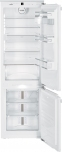 Холодильник LIEBHERR SICN 3386 Premium NoFrost