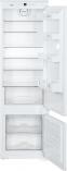 Холодильник LIEBHERR ICS 3224 Comfort