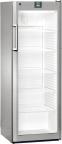 Холодильный шкаф LIEBHERRFKvsl 3613 Premium