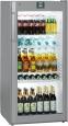 Холодильный шкаф LIEBHERRFKvsl 2613 Premium