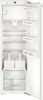 Холодильник LIEBHERR IKF 3514 Comfort