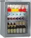 Холодильный шкаф LIEBHERRFKUv 1663