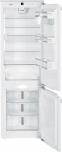 Холодильник LIEBHERR ICN 3376 Premium NoFrost