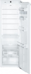 Холодильник LIEBHERR IKBP 3560 Premium BioFresh