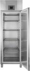 Морозильный шкаф LIEBHERRGGPv 6570 ProfiLine