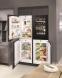 Холодильник LIEBHERR IKP 1660 Premium