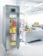 Холодильный шкаф LIEBHERRGKPv 6573 ProfiLine