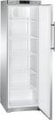 Холодильный шкаф LIEBHERRGKv 4360