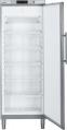 Морозильный шкаф LIEBHERRGGv 5860
